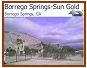 Open LIVE Weather CAM for Borrego Springs  (Pop-Up SAFE)