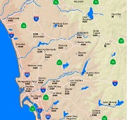 CA NV River Forecast Center